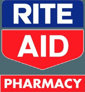 Rite-Aid-278x300