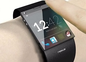 The Future of Wearable Devices