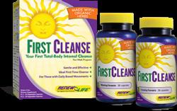 Herbal Detox Good or Bad?