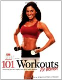 101 Workouts for Women Book Review