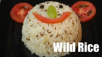 cute rice
