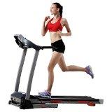 Treadmill Buying Tips - Use This Treadmill Checklist