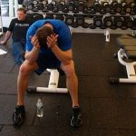 Exercise Myths Busted