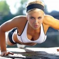 Tricks for Motivation