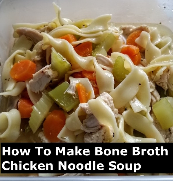 bone-broth-chicken=noodle -soup