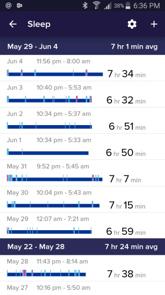 fitbit-daily-sleep
