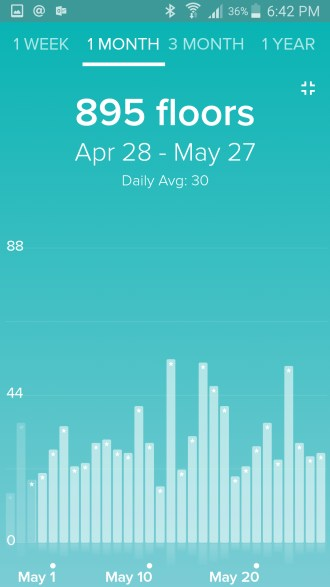 fitbit-monthly-floors