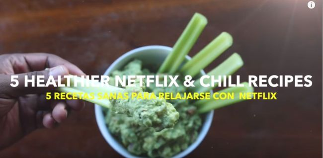 5-spicy-recipes-for-a-sexy-netflix-and-chill-night