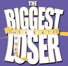 Biggest Loser Season 3