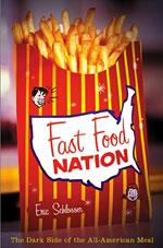 fastfood_nation.jpg