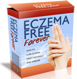 Beat Eczema with These Home Remedies