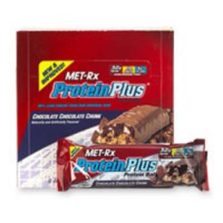 Energy Bars - What to look for in Energy Bars