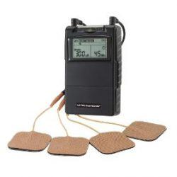 Electrical Muscle Stimulators