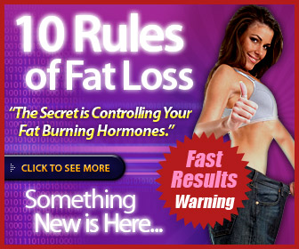 How to lose 100 pounds in a year