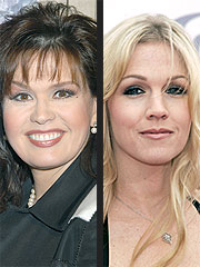 marie-osmond-jennie-garth.jpg