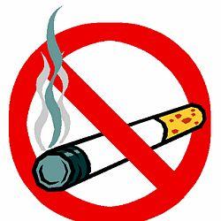 Quitting Smoking resources