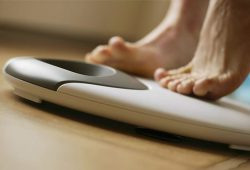 8 Simple Steps to Lose Weight You Can Use Today