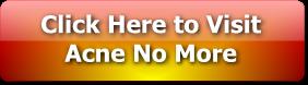 Acne No More – Review of Acne No More