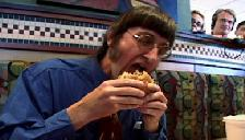 Don Gorske - Big Mac Man