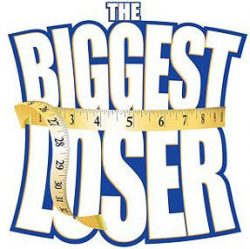 Biggest Loser 10