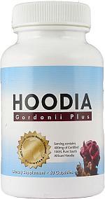 Hoodia Gordonii Appetite Suppressant