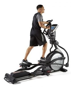 Ways to Get Elliptical Trainers for Cheap