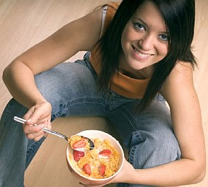 Tips to Increase your Metabolism