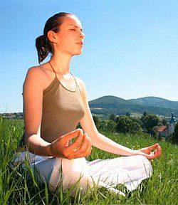 8 week meditation study