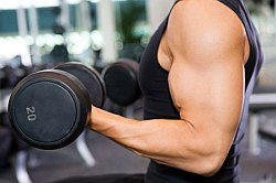 Weightlifting Tips For The Beginner