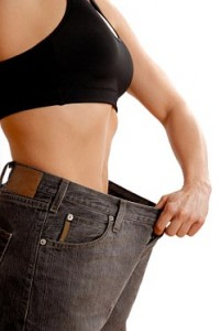Tips for Losing Weight this Summer