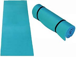 Which Style Workout Mat Will You Choose?
