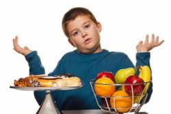 What to Do If You Think Your Child is Obese