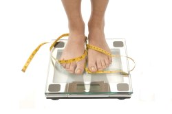 BMI - What is the Body Mass Index?