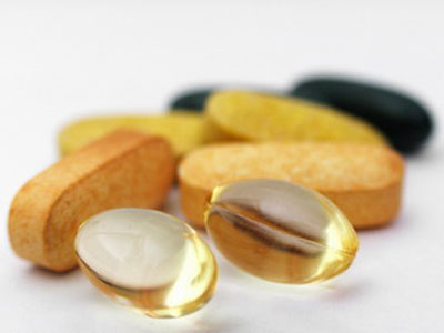 Supplements And Your Health