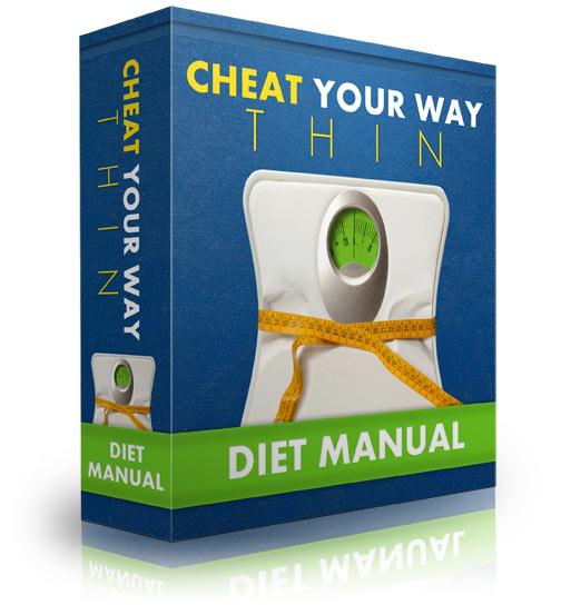 Cheat Your Way Thin