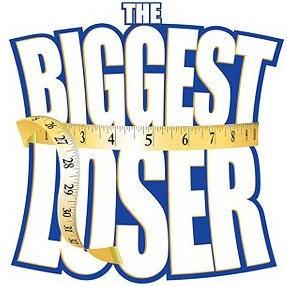 How Dangerous Is The Biggest Loser?