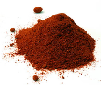 cayenne pepper diet