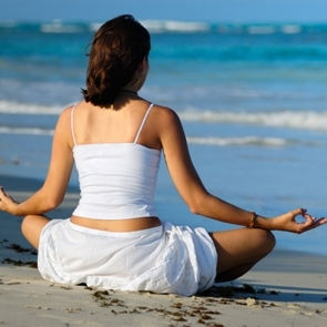 Meditation Techniques For A Happier Life