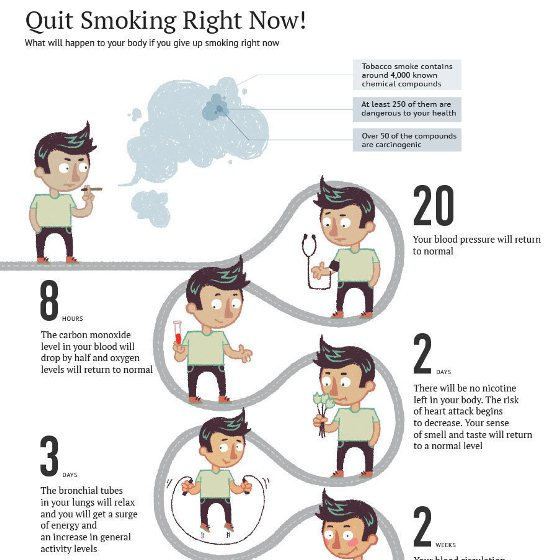stop-smoking-right-now