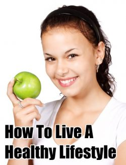 100 Eating Tips For A Healthier Lifestyle