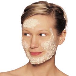Anti Aging Skin Creme