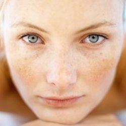Ingredients to Look For in Eye Creams for Wrinkles