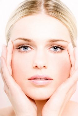 Skin Care Tips For Winter and Summer
