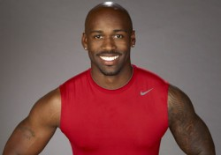 Who is Dolvett Quince?