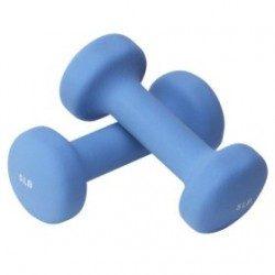 Home Fitness Exercise Equipment