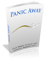 Panic Away Review - System To Cure Panic Attacks