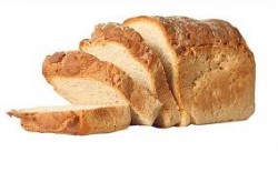 Bread - White carb to avoid