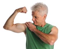 Multi Vitamins May Reduce Cancer Risk in Men