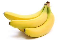 Potassium and Weight Loss