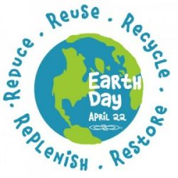 Thoughts on Earth Day 2013